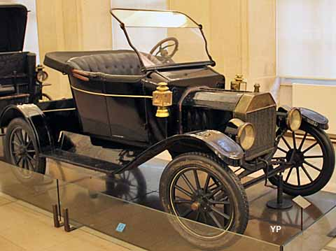 ford t runabout guide automobiles anciennes. Black Bedroom Furniture Sets. Home Design Ideas