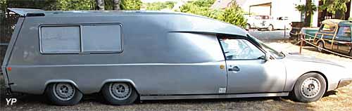 vente aux ench res osenat de juin 2015 en d tails guide automobiles anciennes. Black Bedroom Furniture Sets. Home Design Ideas