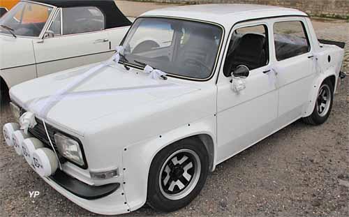 Simca Rallye 3 Guide Automobiles Anciennes