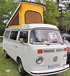 volkswagen combi t camping car westfalia pictures. Black Bedroom Furniture Sets. Home Design Ideas