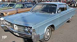 Chrysler New Yorker 63