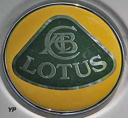 lotus evora guide automobiles anciennes. Black Bedroom Furniture Sets. Home Design Ideas