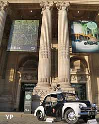 Bonhams au Grand Palais 2017