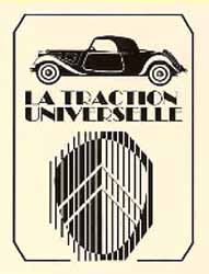 La Traction Universelle