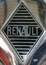Renault AGC PS