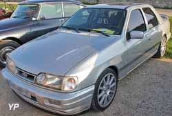 Ford Sierra RS Cosworth MkII